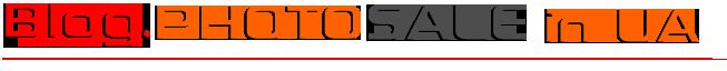 Blog PhotoSale — новости и обзоры фототехники, советы фотосъемки