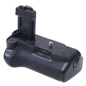 батарейный блок