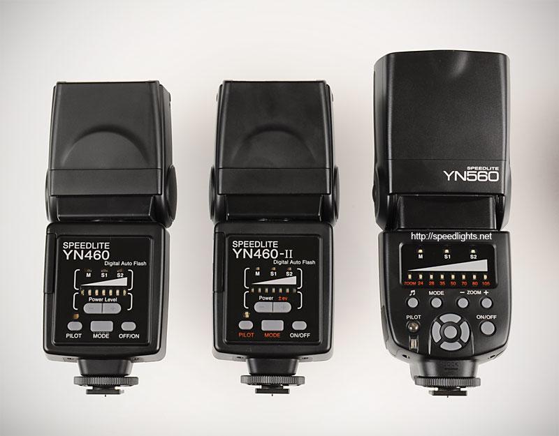 YN460-YN460-II-YN560_800